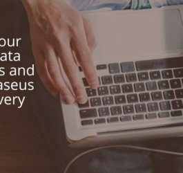 Recover Your Lost Data