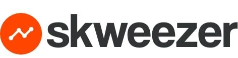skweezer-logo-12x