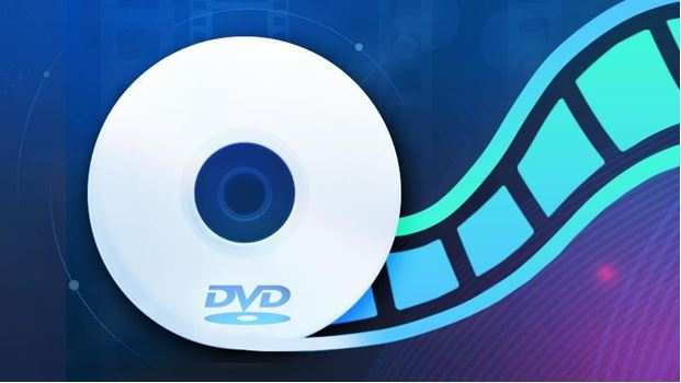 Best DVD Rippers
