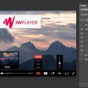 JW Player - Most Powerful Video Platform