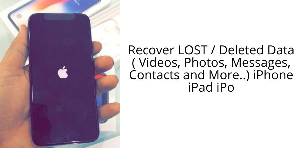 Iphone-Data-Recovery-Apps