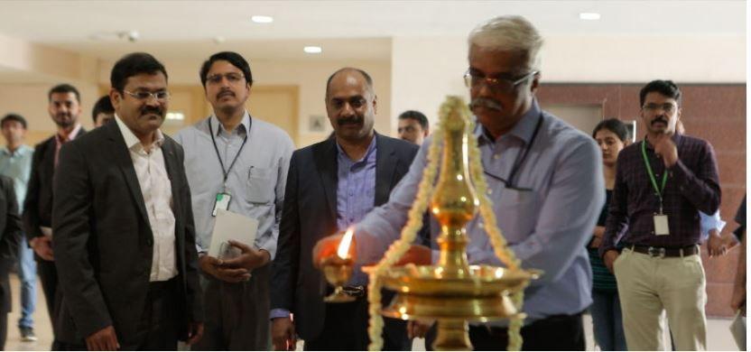 Wipro's-new-center-inauguration-in-Kochi