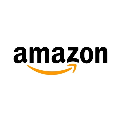 Amazon Close Operations in China
