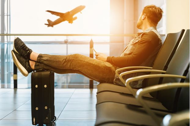 Best Apps for Business Travelers