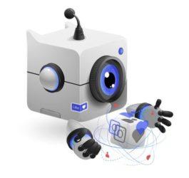 Ingramer - An automated marketing tool