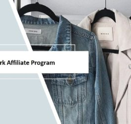 PoshMark Affiliate Program