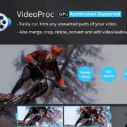 videoproc-cut-video-easily