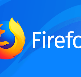 Mozilla replace Firefox on Android with Fenix