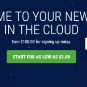 SkySilk - Best Cloud Service Provider