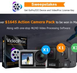 win-dji-osmo-action-gopro