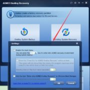 AOMEI-One-key-Recovery-Main-Interface