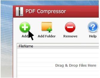 Add-PDF-Files