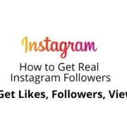 Get-Real-Instagram-Followers