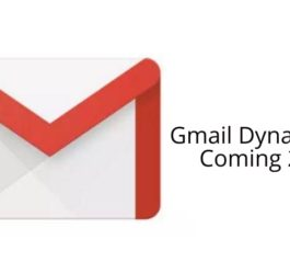 Gmail-Dynamic-Email-coming-2nd-July