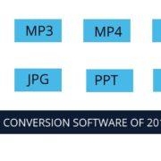 file-conversion-software