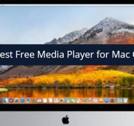 Best Mac Media Player 2020 TechPcVipers   Latest Technology News, Software Reviews