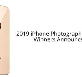 2019-iPhone-Photography-Award-Winners