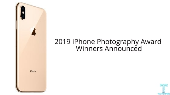 2019-iPhone-Photography-Award-Winners