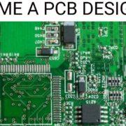 Become-a-PCB-designer