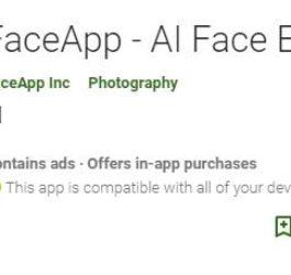 FaceApp-Google-Play