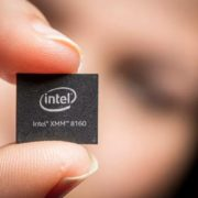 Intel-5G-modem-business-bought-by-apple