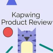 Kapwing-Product-Review
