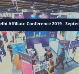 MAC-AFFiliate-Conference
