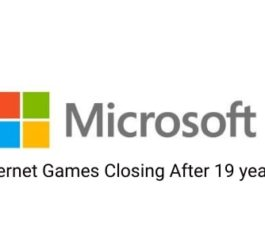 Microsoft-Closing-down-internet-games-after-19-years