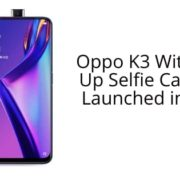 Oppo-K3-with-pop-up-selfie-camera
