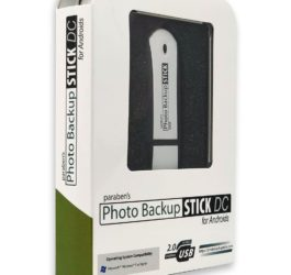 Photobackup-Stick-DC-for-Android