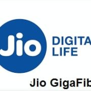 Reliance-Jio-Gigafiber-launch
