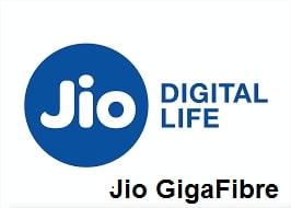 Reliance-Jio-Gigafiber-launch