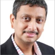 SVG-media-CEO-Anurag-Gupta-passes-away