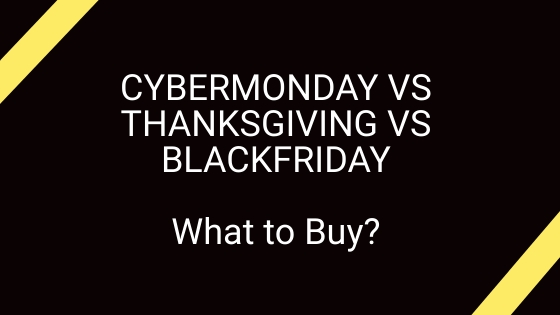 Thanksgiving-vs.BlackFriday-vs-Cyber-Monday