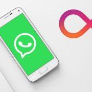 Whatsapp boomerang Techpcviper
