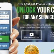 Cell-Phone-Unlocking