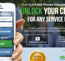 Cell-Phone-Unlocking