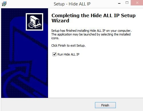 File-Installed-and-ready-to-use