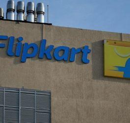 Flipkart-starting-video-streaming-service