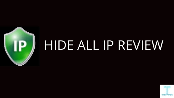 Hide-IP-Address-software-IP-changer-software-Surf-Web-Anonymously