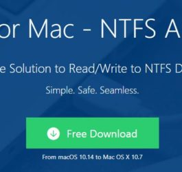 Iboysoft-NTFS-for-Mac