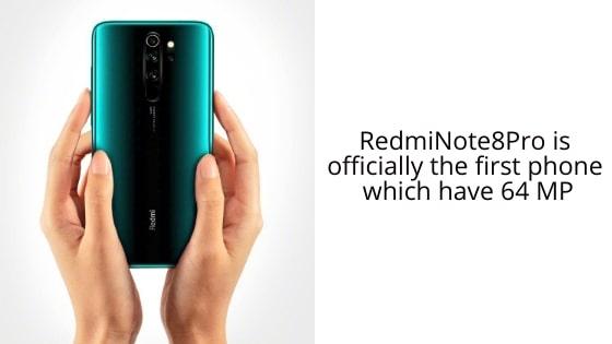 Redmi-Note-8-Pro-64MP-Camera