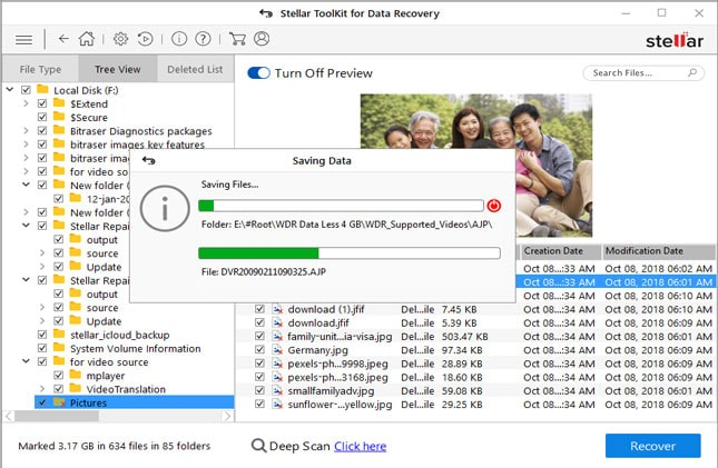 Save-the-recoverd-file-at-your-desired-location