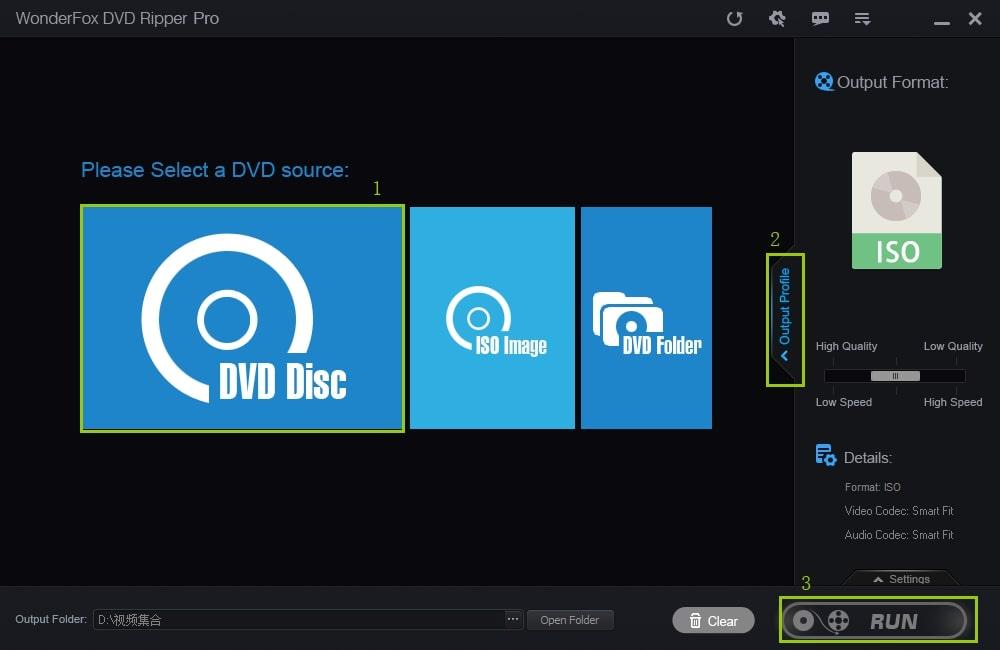 Start-ripping-dvd
