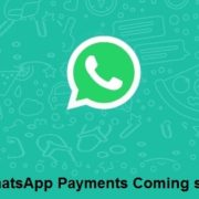 Whatsapp-pay-coming-soon-in-India