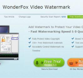 WonderFox-Video-Watermark