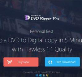 Wonderfox-DVD-Ripper-Pro