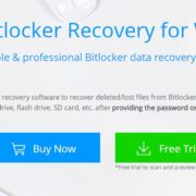 Bitlocker-Data-Recovery-Software