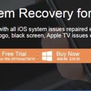 Tuneskit-IOS-System-Recovery