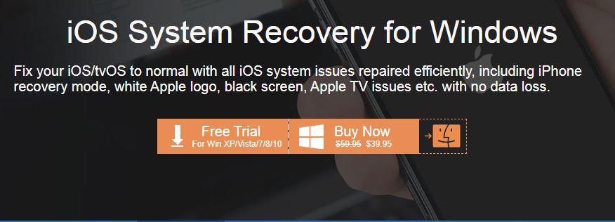 Tuneskit-IOS-System-Recovery